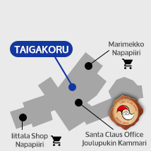 About Taigakoru