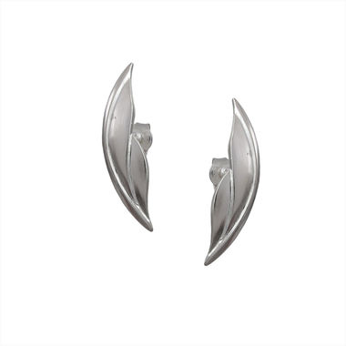 The Fell, earrings (studs)